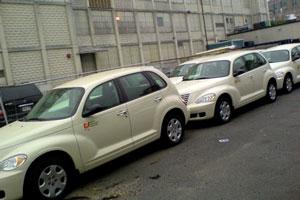 ¿Qué es el Car Sharing y cómo funciona?