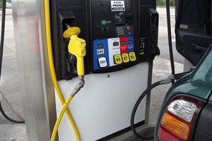Pequeños trucos para ahorrar en el consumo de gasolina