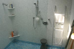 Consejos para consumir menos agua al usar el baño