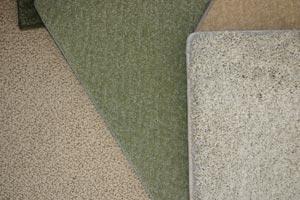 Tips para limpiar y quitar las manchas de las alfombras sin usar productos caros