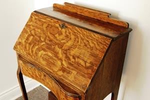 Restaurar muebles usados para dejarlos como nuevos