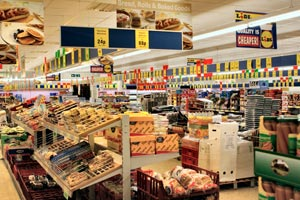 Consejos para hacer compras eficientes y ahorrar dinero