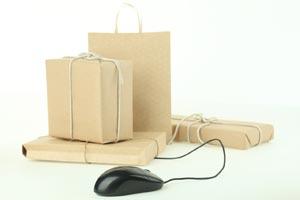 ¿Qué cuidados debes tener al momento de comprar en sitios de venta online?