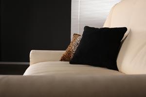 Cómo tapizar o crear nuevas fundas para los muebles y así renovarlos con poco dinero