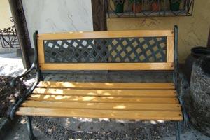 Qué detalles tener en cuenta antes de comprar muebles viejos para que no haya que restaurarlos