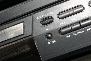 Características y consejos para el momento de comprar o cambiar tu reproductor de DVD