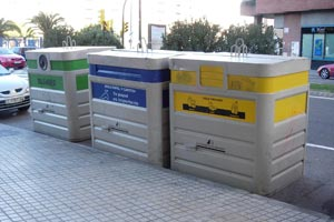 Cómo podemos ayudar al medio ambiente reciclando objetos. ¿Qué hacer con la basura?