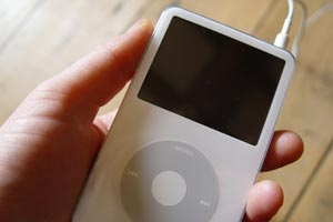 Tips para comprar el reproductor de MP3 o MP4 ajustado a tus necesidades