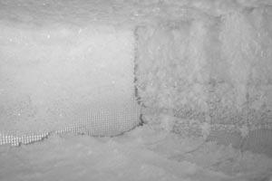 Cómo comprar el freezer ideal según el uso, temperatura y capacidad