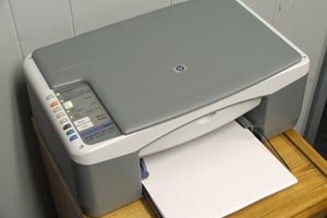 Consejos para la compra y mantenimiento de impresoras