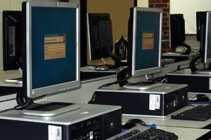 Cómo elegir y comprar un monitor de computadora