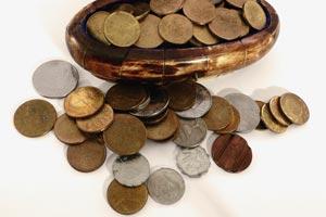 Pequeños tips para ahorrar en los gastos hogareños