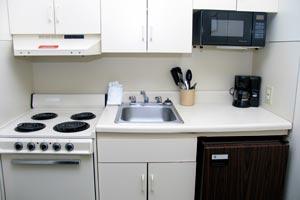 Cómo cuidar el horno, la heladera y el lavavajillas para ahorrar en su uso