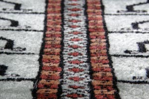 Consejos para mantener las alfombras como nuevas