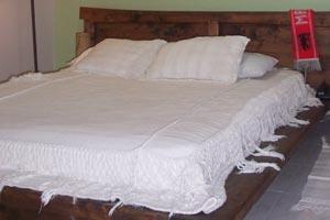 Consejos para darle una limpieza y mantenimiento adecuado al colchón