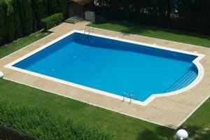 Ideas para planificar y ahorrar en la instalación de una piscina