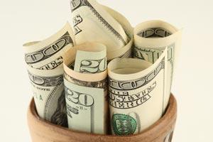 Presupuestos flexibles, ideales para las familias jóvenes