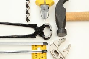 Consejos para trabajar como handyman
