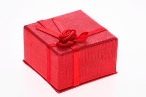 Regalos y presentes sin gastar demasiado