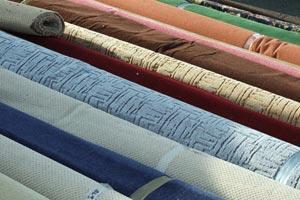 Consejos al elegir una alfombra para decorar el hogar