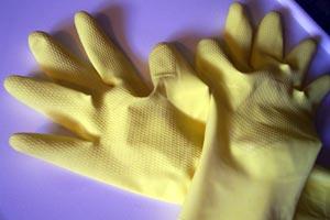 Consejos para limpiar diversas superficies del hogar