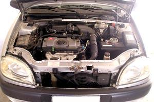 Consejos de mantenimiento y ahorro en el uso del coche