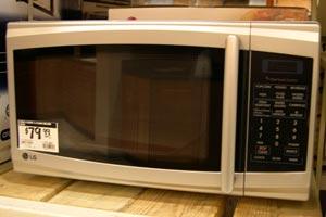 Ahorrar energía según la clasificación de consumo de los electrodomésticos