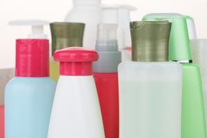 Ideas para reciclar y crear objetos decorativos con envases descartables