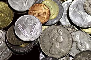 Ahorrando en los gastos de vivienda: ¿misión imposible?