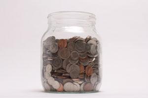 Consejos de ahorro para ganar dinero extra y lograr algún objetivo