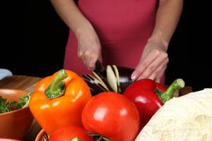 Consejos para planificar la comida semanal ahorrando tiempo y dinero