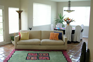 Cómo mantener ordenada la casa de forma simple y económica