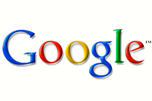 Algunas funciones de Google que te ayudarán a ahorrar y hacer las tareas más simples