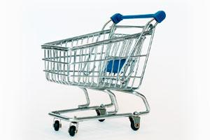 Casos en los que no conviene comprar barato