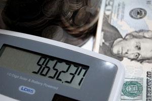 Cómo mantener firme el plan de ahorros sin morir en el intento