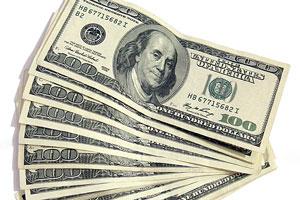 Analizando algunos conceptos sobre el dinero