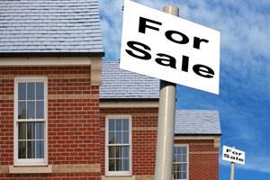 Consejos para saber si es momento de comprar tu casa propia