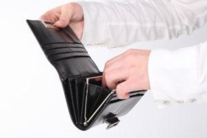 Claves para crear un plan de ahorro efectivo