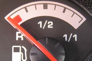 Algunos tips para ahorrar en combustible para tu coche