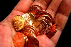 3 métodos para evitar las compras compulsivas y preservar tus ahorros