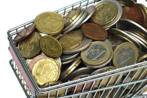 Consejos para ahorrar en tareas de mantenimiento y refacción del hogar