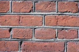 Limpieza de paredes y pisos del exterior con productos económicos