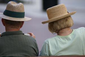 Consejos para ir ahorrando para la etapa de jubilación y retiro