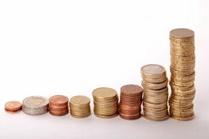Consejos para maximizar el ahorro en tu pequeña empresa
