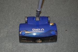 Trucos de limpieza para ahorrar al limpiar las alfombras