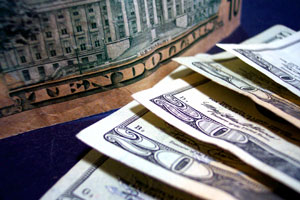 Algunas nociones para darle al dinero el lugar que corresponde en tu vida