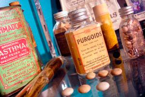 Recetas naturales para tratar males comunes y no gastar en medicamentos