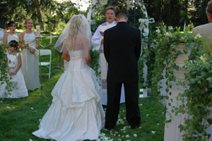 Tips para ahorrar en la celebración de una boda