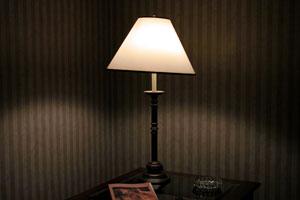 Ahorro en electricidad: conociendo el consumo de los artefactos