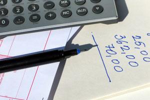 Cómo planificar un ahorro familiar (incluyendo a los niños)